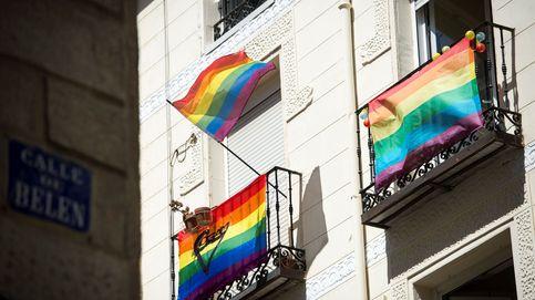 De denuncias por acoso a despidos: estos son los abogados del colectivo LGTB I