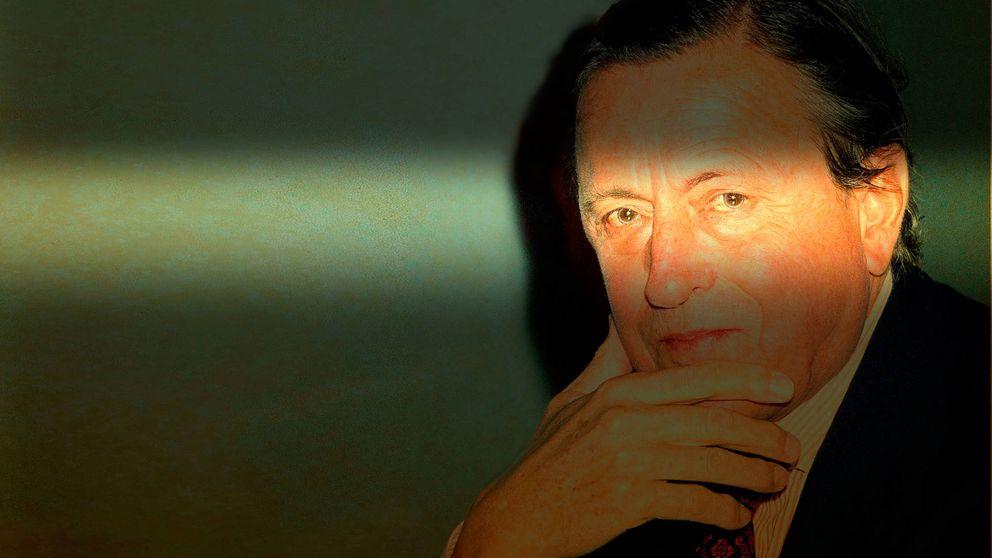 Los secretos del barón Thyssen, desvelados por el subastador de los archimillonarios
