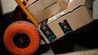 ¿Qué hacer si la huelga de Amazon retrasa las entregas durante el Prime Day?