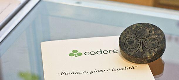 Foto: Las acciones de Codere vuelven al parqué con caídas superiores al 3%
