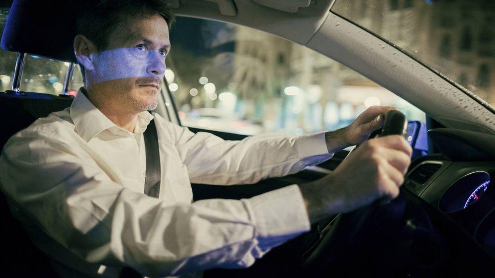 Foto: ¿Cuántos Morlocks caben en un coche? (Foto: iStock)