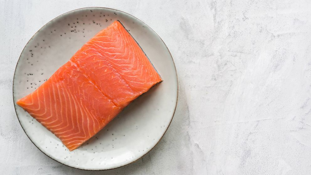 Los cinco alimentos más sanos del mundo, según Harvard