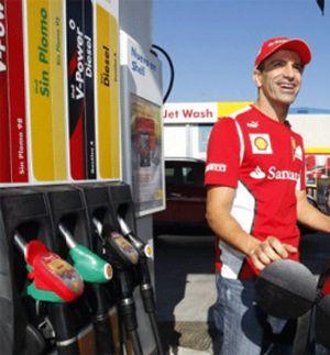 Marc Gené, vinculado a Audi y las 24 Horas de Le Mans en 2013
