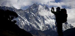 Post de El negocio del Everest: vida y muerte en la montaña más cara del mundo
