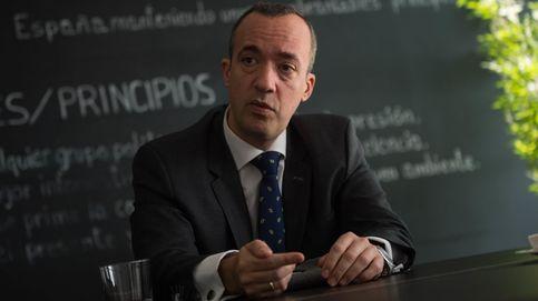 """""""Hay una amenaza terrorista grave, pero ni es específica contra España ni es inminente"""