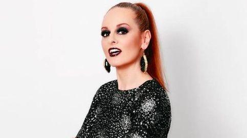 Ana Locking será jurado de 'Drag Race': por qué es la nueva María Escoté