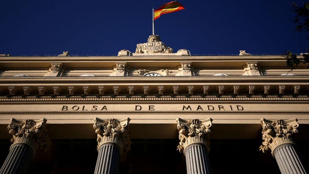 Foto: (Reuters, Juan Medina)