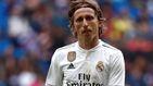 Radiografía de la columna vertebral del Real Madrid: por qué se hace vieja