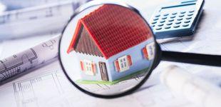 Post de ¿Vendiste casa en 2016? Así lo debes declarar a Hacienda