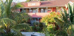 Post de Viaja a las islas: por qué tienes qué ir a La Palma y alojarte en esta lujosa hacienda