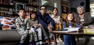 Post de Los 10 mejores estrenos de cine y series en junio: Netflix, HBO, Prime, Filmin y Movistar