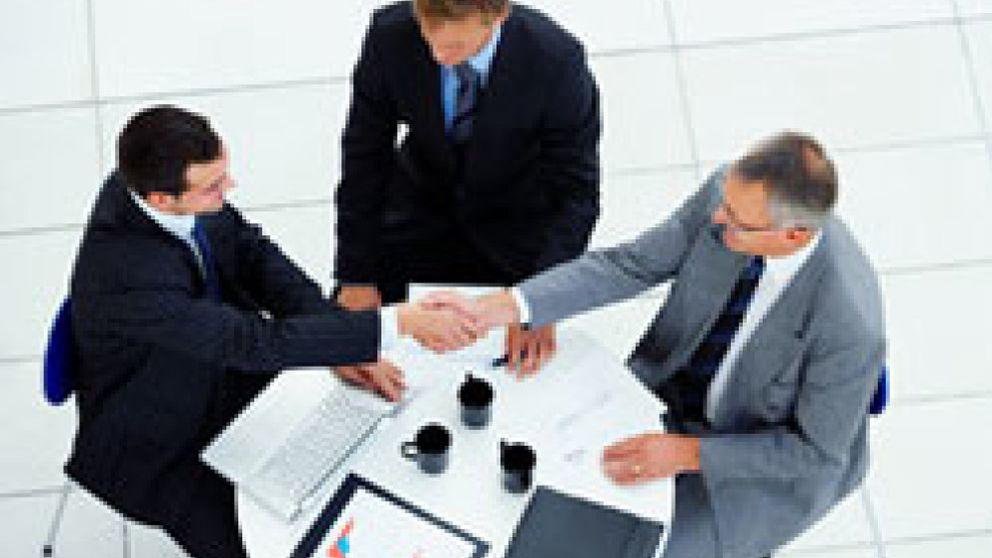FTI Consulting crece en España con la adquisición de Lecg, consultora especializada en competencia