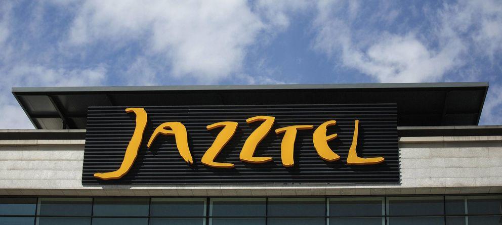 Foto: Fidelity reduce su participación en Jazztel al 4,14% en plena operación con Orange