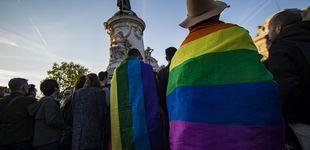 Post de Las otras polémicas del empresario que equiparó homosexualidad con incesto
