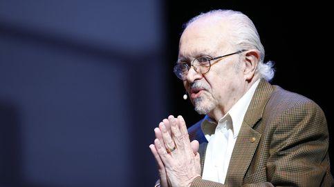 Muere Mario Molina, el Nobel de Química que alertó del agujero en la capa de ozono