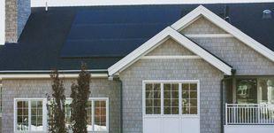 Post de ¿Quieres generar energía solar en tu  casa? Así funciona el autoconsumo