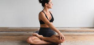 Post de Los cinco ejercicios isométricos que no pueden faltar en tu rutina de ejercicio físico