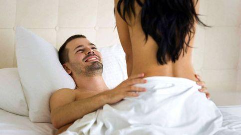 4 posiciones sexuales que ellos odian (pero nunca lo confiesan)