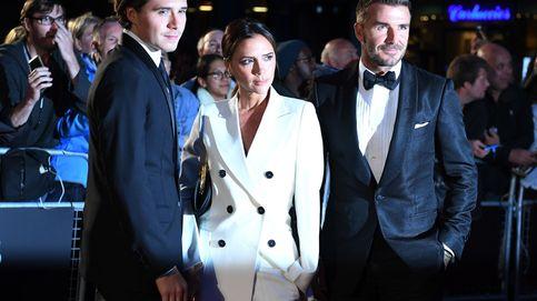 De Miami a Dubái: el extenso y lujoso catálogo de casas de los Beckham