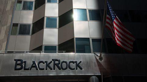 BlackRock, JPMorgan y Deutsche ganan 900 millones en dividendos del Ibex 35