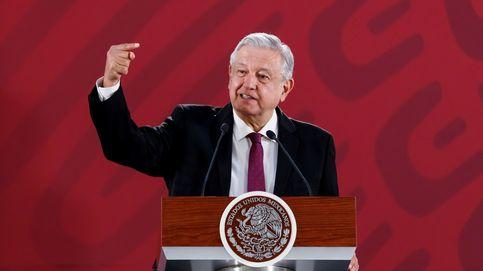 Calvo sobre la carta de Obrador: El Rey no tiene que pedir perdón a ningún país