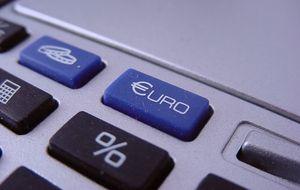 Las comisiones de los fondos dan lustre al negocio bancario