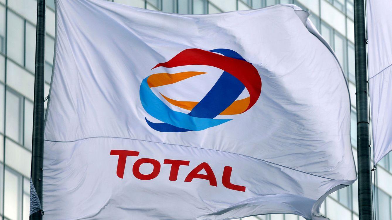 Total Petrochemicals pretende cerrar su planta de El Prat, según CCOO