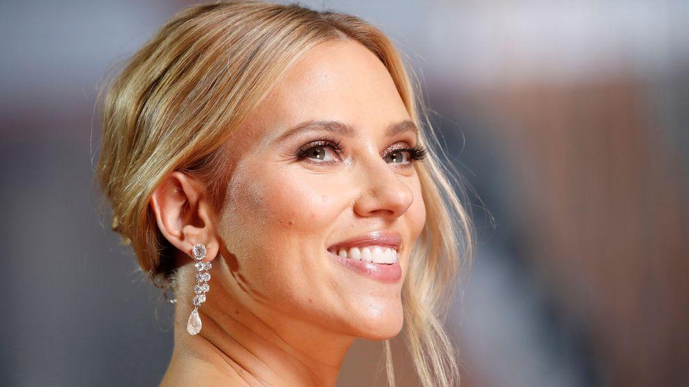 Qué productos de belleza usan (de verdad) las celebrities