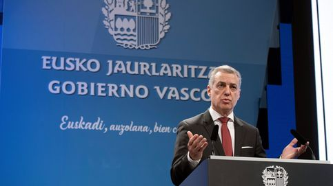 BME admite a negociación un nuevo bono sostenible del Gobierno Vasco por 600 M