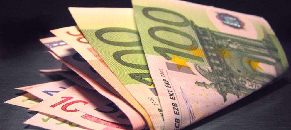 Foto: Fondos con rentabilidad objetivo: ¿qué son y por qué se los quiere vender su banco?