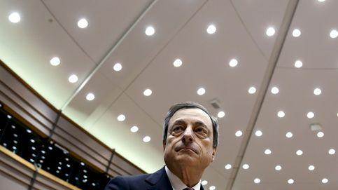 La hora de la política: la caída bursátil desnuda los límites de la banca central