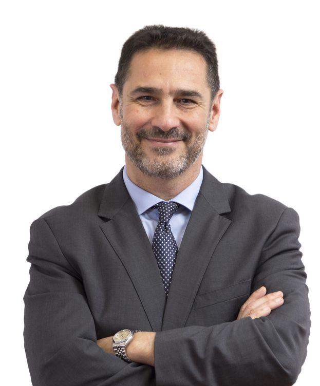 Foto: Juan Antonio Gómez-Pintado
