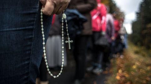 Europa Christi: un partido católico para 'recristianizar' el continente desde Polonia