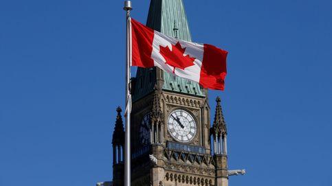 Canadá busca más de un millón de inmigrantes para los próximos 3 años