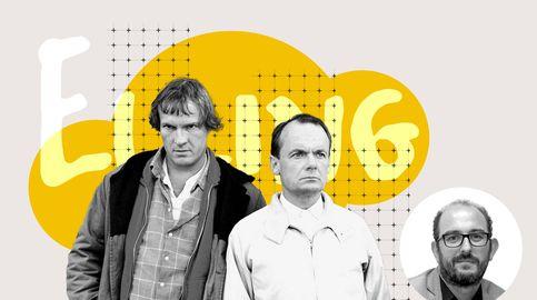 La recomendación de... Borja Cobeaga | 'Elling', de Petter Naess, en Netflix