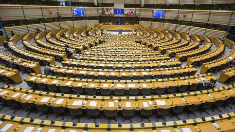 Coches, champán... gastos fraudulentos, un clásico en el Parlamento Europeo