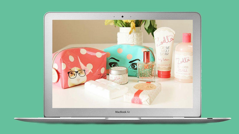 Foto: Belleza online: dónde comprar las cremas y productos imposibles de encontrar