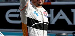 Post de La cuestión de la bipolaridad en torno a Fernando Alonso