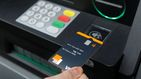 La razón por la que Google, Apple, Amazon y ahora Orange también quieren ser tu banco