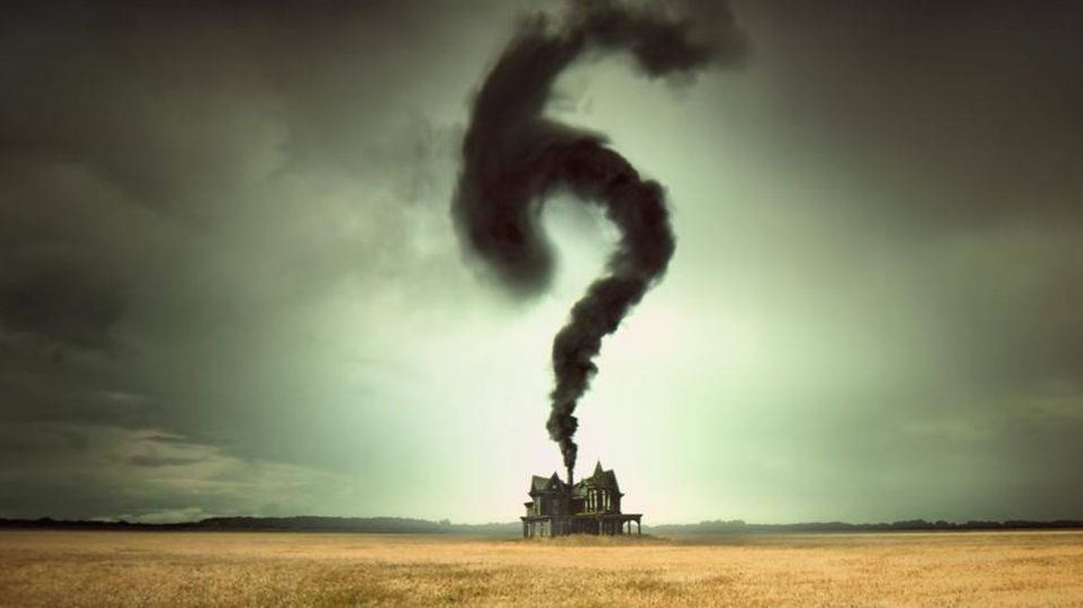 Foto: 'American Horror Story 6'
