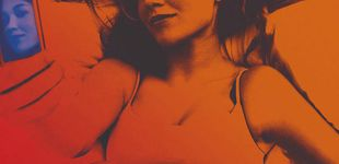 Post de Orgasmos y polvos deprimentes: los libros de sexo son cosa de ellas