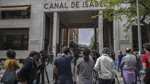 El fiscal pide 7 años de cárcel por Inassa para los exconsejeros Pedro Calvo y Juan Bravo