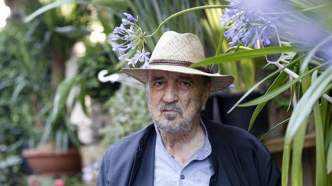 Muere a los 89 años el dramaturgo y guionista francés Jean-Claude Carrière