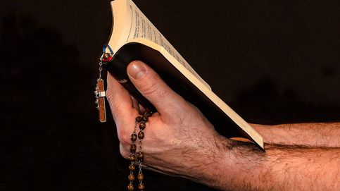 ¡Feliz santo! ¿Sabes qué santos se celebran hoy, 1 de septiembre? Consulta el santoral