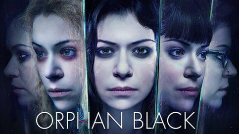 Juntas, somos una, el lema de la quinta y última temporada de 'Orphan Black'
