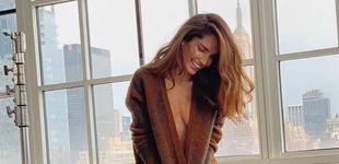 Post de ¿Es este el look más sexy de Eugenia Silva? Por supuesto
