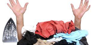 Post de Una de las mejores técnicas para doblar la ropa y que te quede bien