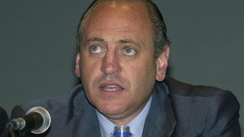 El ex presidente de Campofrío, Ballvé, multado por uso de información privilegiada