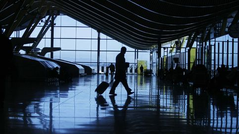 Tragedia aérea: Pocas profesiones están tan controladas