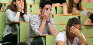 Post de PISA 2015: el gran informe educativo desvela el problema de fondo de España
